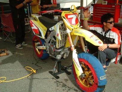 ikki_bike5