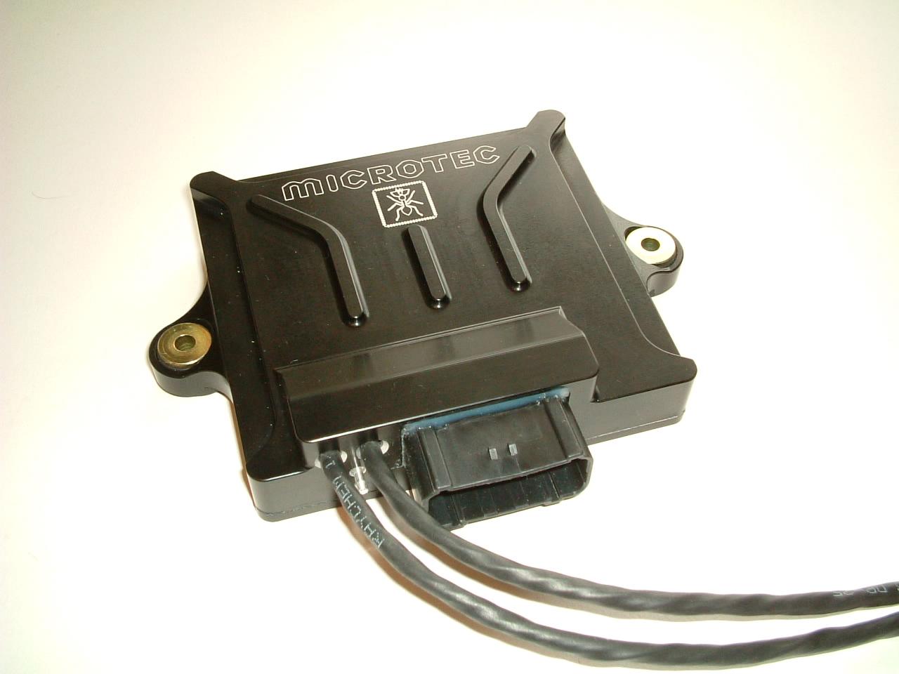 M270R-GP3