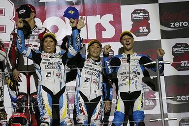 2014-8h-podium_50