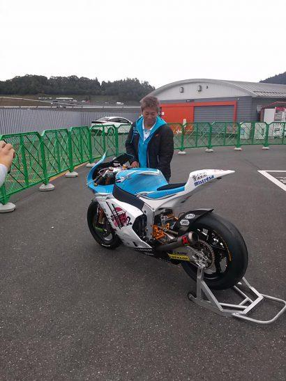 moto2_kagayama